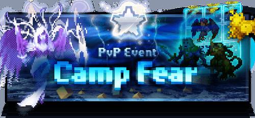 CF banner