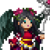 Witchberry Icon