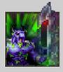 WoN icon