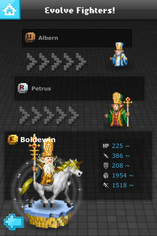 File:Boldewin Evolve.PNG