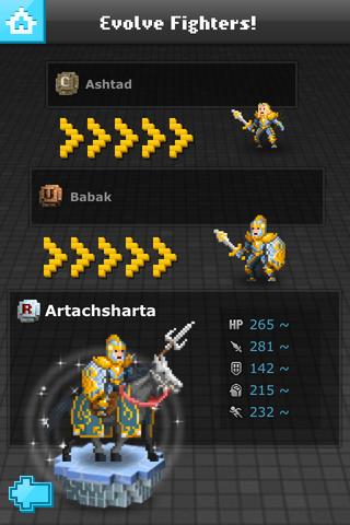 File:Artachsharta Evolve.png