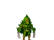 Neversaw Sprite.png