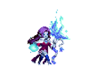 Cyra Sprite.png