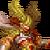 Hermes Wayfarer Icon