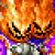 Hinkypunk Icon