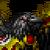 Daegbrin Icon