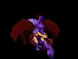 Darkbloom Sprite