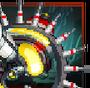 TAS icon
