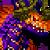 Pallormort Wormfeed Icon