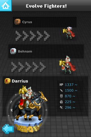 File:Darrius Evolve.PNG