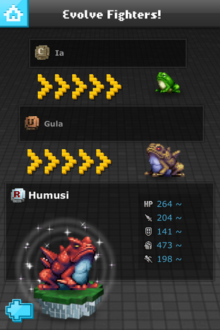File:Humusi Evolve.png