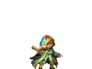 Wio Sprite.png