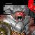 Decebalus Icon