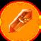 Spooxite icon