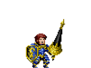 Xenres Sprite.png