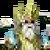 Walfrid Icon