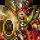 Speeros Icon