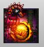 BotB icon