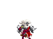 Mucatra Sprite.png