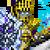 Fohncross Icon