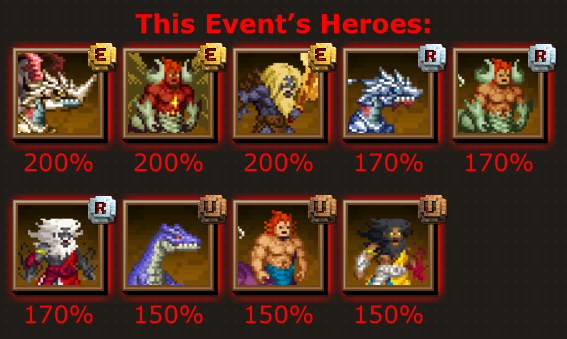 File:CoW edge heroes.png