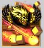 BtR icon