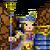 Tideborn Icon
