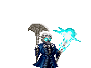 Spurie Sprite.png