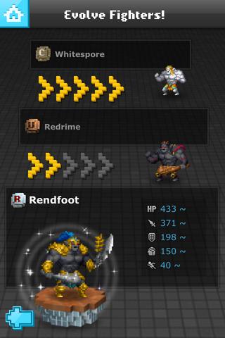 File:Rendfoot Evolve.png