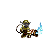 Clearcott Sprite.png
