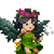Hollyfly Icon