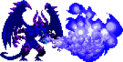 Blue3 Thesanthei.png