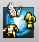 File:CoW icon.png