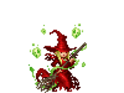 Owina Sprite.png