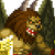 Glenogre Icon