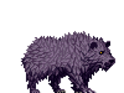 Inanna Sprite.png