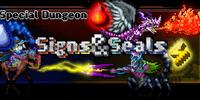 Signs & Seals
