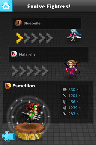 File:Esmellion Evolve.png