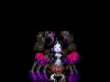 Spiderlily Sprite