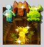 Wild Seed icon