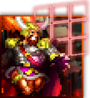 HtF icon