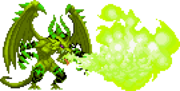 Green Thesanthei.png