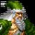 Snorri Icon