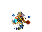 Thoragg Sprite.png