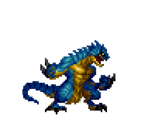 Deemethresi Sprite