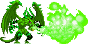 Green2 Thesanthei.png