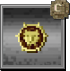 File:Leonine Shield.png