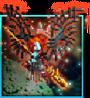 TP Icon