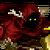 Redkohl Icon