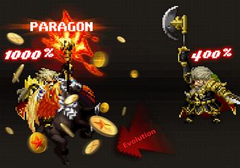 ToS paragon1